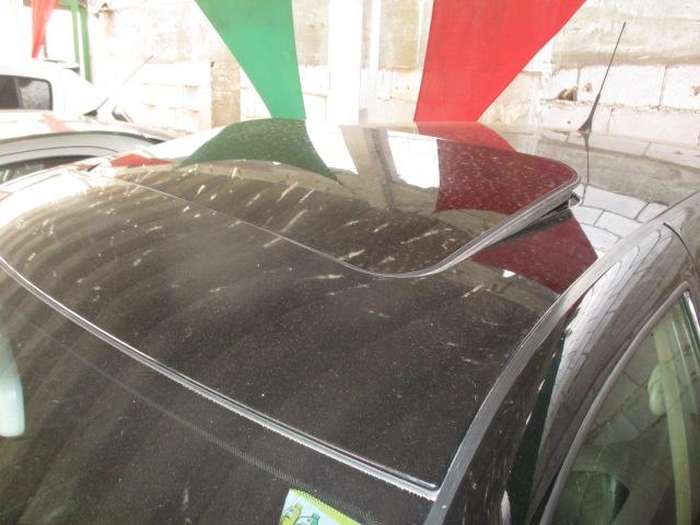 VOLKSWAGEN GOLF GTI TURBO 1.8Mi 180CV