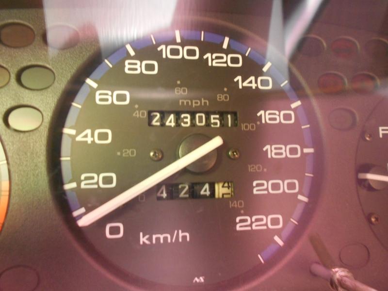 HONDA CIVIC 1.6 LX 16V GASOLINA 4P AUTOMATICO