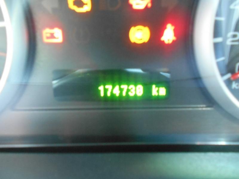 FORD FUSION 2.3 SEL 16V GASOLINA 4P AUTOMATICO
