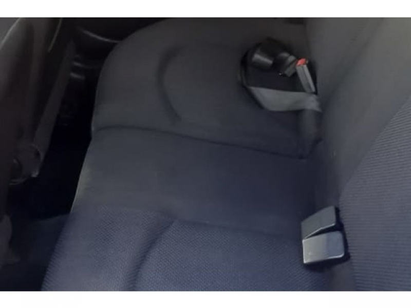 PEUGEOT 206 1.6 FELINE 16V FLEX 4P AUTOMATICO