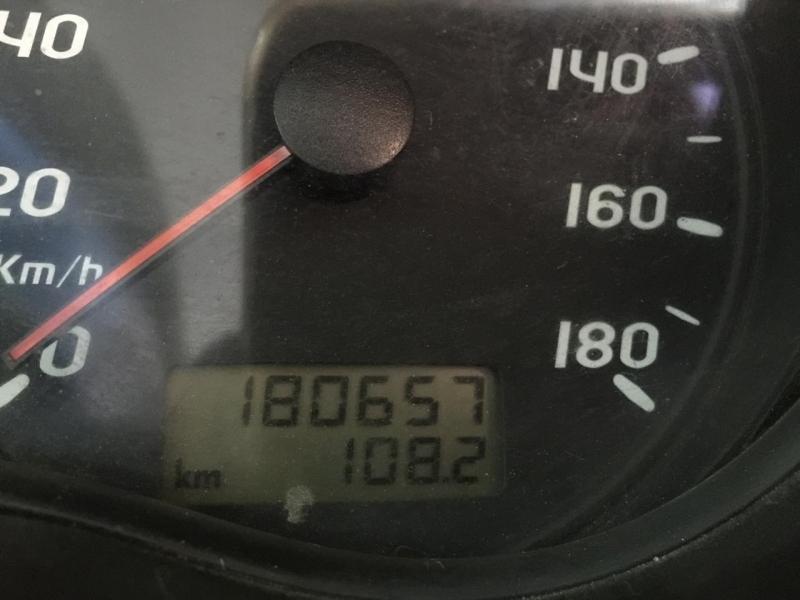 TROLLER T4 3.0 TETO RIGIDO 16V TURBO ELETRONIC DIESEL 2P MANUAL