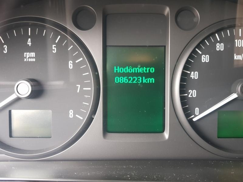 CHEVROLET OMEGA 3.6 SFI CD V6 24V GASOLINA 4P AUTOMATICO