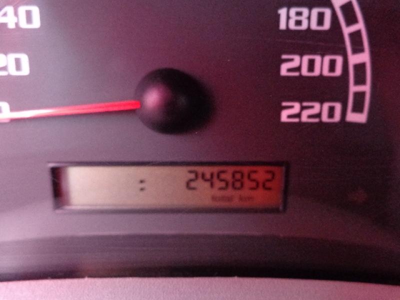 FIAT DOBLO 1.8 MPI CARGO 16V FLEX 2P MANUAL