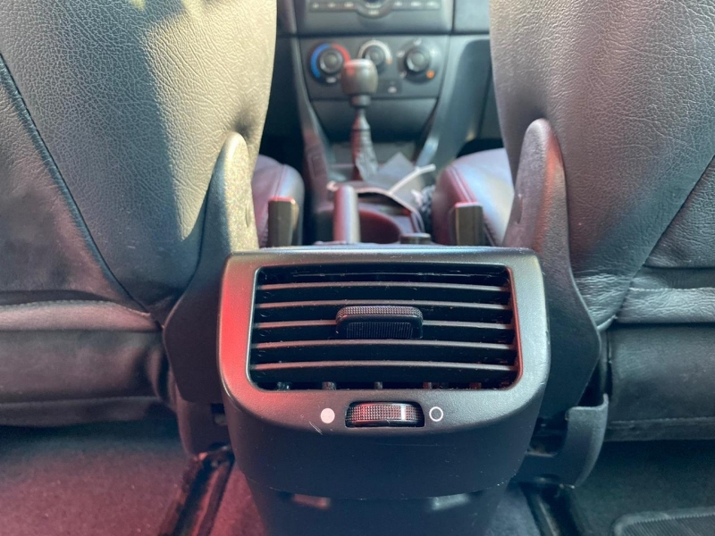 FIAT STILO 1.8 MPI 8V FLEX 4P MANUAL
