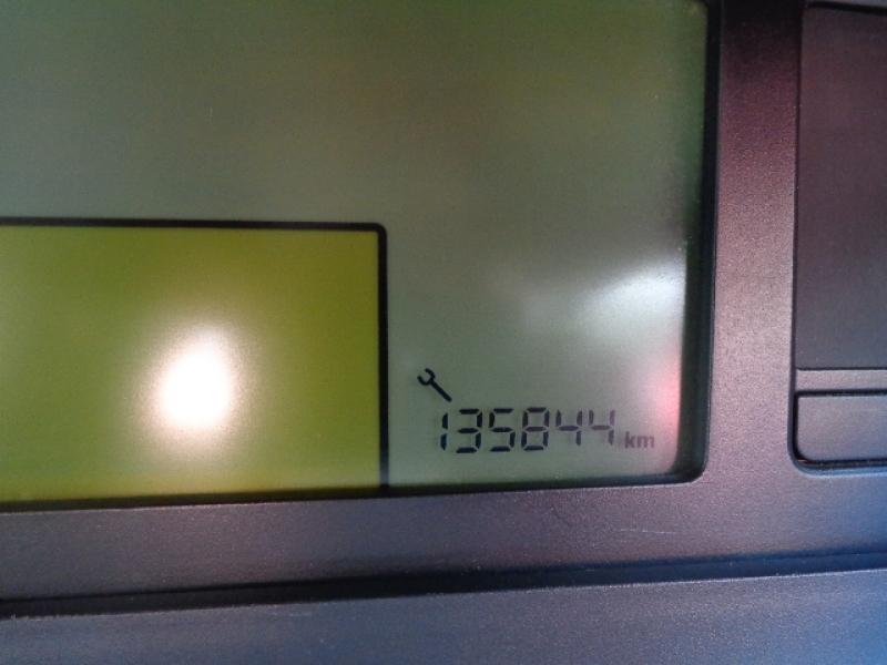CITROEN C4 PICASSO 2.0 16V GASOLINA 4P AUTOMATICO