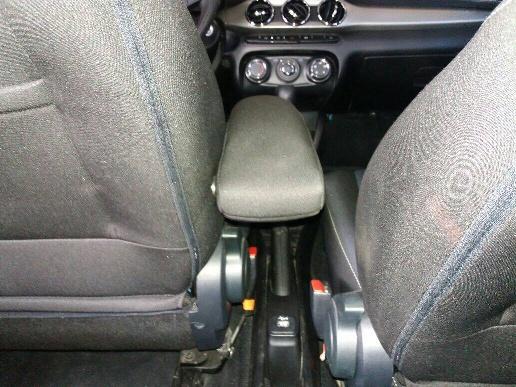 FIAT ARGO 1.8 E.TORQ FLEX PRECISION AT6