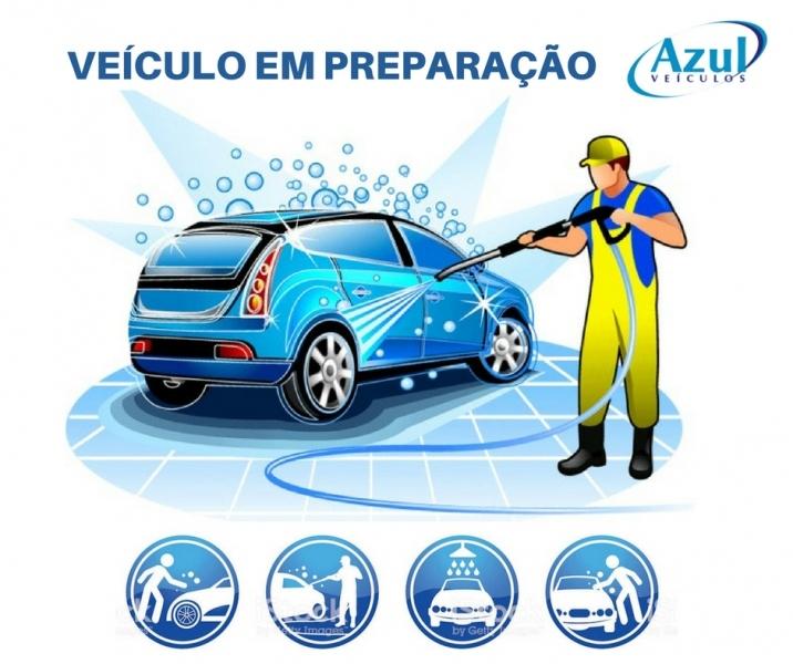 CRUZE ECOTEC6LT 1.8 16V(FLEXPOWER)(AUT.)