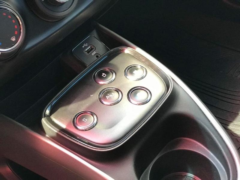 FIAT ARGO 1.3 FIREFLY FLEX DRIVE GSR