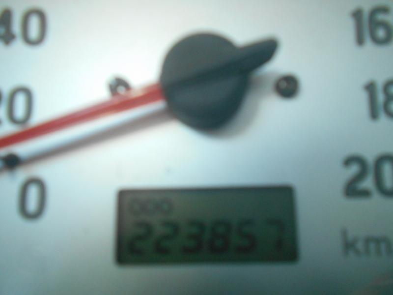 MITSUBISHI PAJERO SPORT 2.5 HPE 4X4 8V TURBO INTERCOOLER DIESEL 4P AUTOMATICO