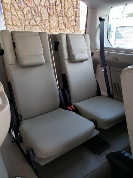 LAND ROVER DISCOVERY 4 3.0 SE 4X4 V6 24V BI-TURBO DIESEL 4P AUTOMATICO