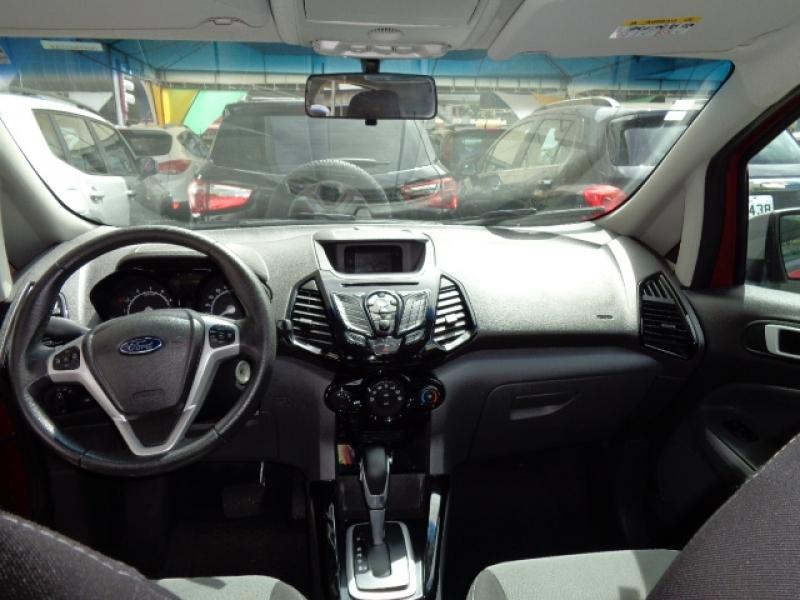 imagem contem a foto de um carro