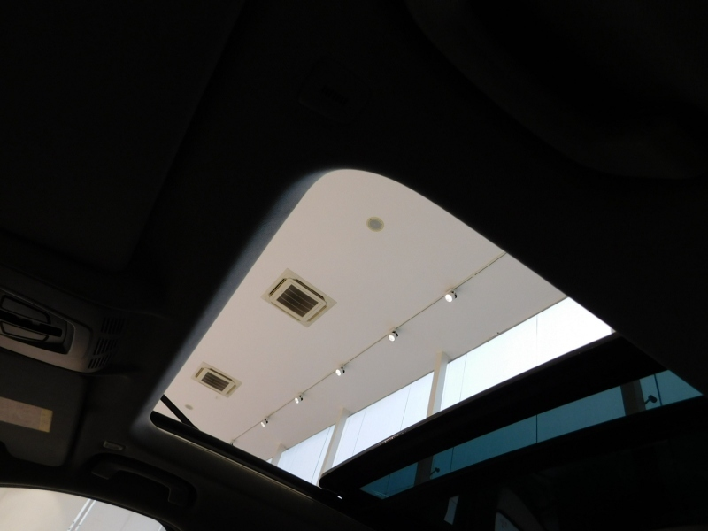 BMW X1 2.0 16V TURBO ACTIVEFLEX SDRIVE20I X-LINE 4P AUTOMATICO