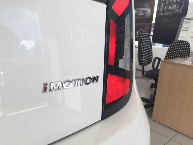 VOLKSWAGEN UP 1.0 MPI MOVE UP 12V FLEX 4P AUTOMATIZADO