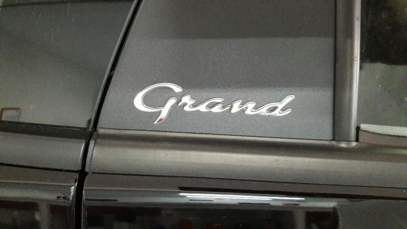 FIAT GRAND SIENA 1.0 EVO FLEX ATTRACTIVE MANUAL